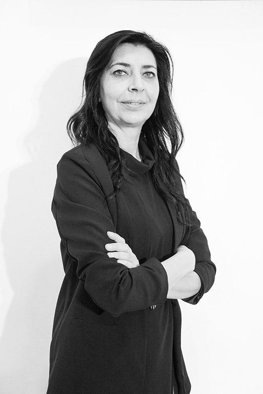 Serena Calvelli