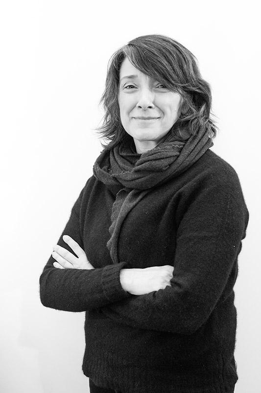 Sonia Chiaro