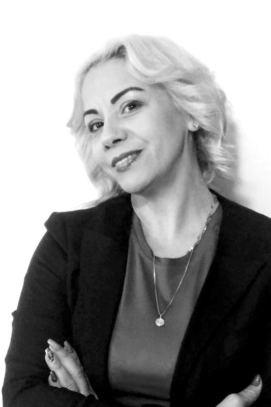 Daimely-Rosado Fina
