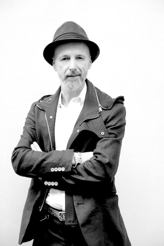 Stefano-Conte